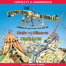 The Revolting Rabbles: Boils and Blisters (Unabridged), by Susan Gates