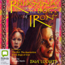 Rhianna and the Dogs of Iron: Rhianna Trilogy (Unabridged) Audiobook, by Dave Luckett