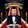 Rhod Gilbert and The Award Winning Mince Pie (Unabridged) Audiobook, by Rhod Gilbert