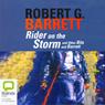 Rider on the Storm (Unabridged), by Robert G. Barrett