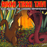 Rikki Tikki Tavi Audiobook, by Rudyard Kipling