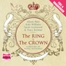 The Ring and the Crown (Unabridged) Audiobook, by Kate Williams