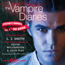 The Ripper: The Vampire Diaries: Stefans Diaries, Book 4 (Unabridged) Audiobook, by L. J. Smith