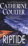 Riptide: FBI Thriller #5 (Unabridged) Audiobook, by Catherine Coulter