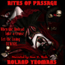 Rites of Passage (Unabridged), by Roland Yeomans