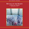 Rituals of the Season (Unabridged), by Margaret Maron