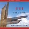 Riven (Unabridged), by Jerry B. Jenkins