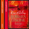 River of Destiny (Unabridged), by Barbara Erskine