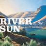 River in the Sun (Unabridged) Audiobook, by Scott Richmond