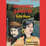The Rivers Daughter (Unabridged) Audiobook, by Vella Munn