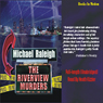The Riverview Murders: A Chicago Mystery Featuring Paul Whelan (Unabridged) Audiobook, by Michael Raleigh