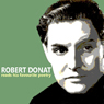 Robert Donat Reads His Favourite Poetry (Unabridged), by Saland Publishing