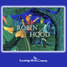 Robin Hood (Unabridged) Audiobook, by Knowledge Works Company