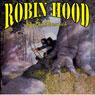 Robin Hood, by Paul Creswick