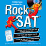 Rock the SAT Audiobook, by Michael Moshan
