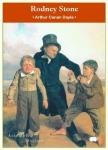Rodney Stone (Unabridged) Audiobook, by Arthur Conan Doyle
