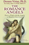 The Romance Angels Audiobook, by Doreen Virtue