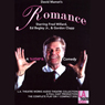 Romance (Dramatized), by David Mamet