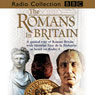 Romans in Britain Audiobook, by Guy de la Bedoyere