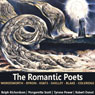 The Romantic Poets (Unabridged) Audiobook, by John Keats