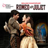 Romeo and Juliet: Oregon Shakespeare Festival Audio Theater (Dramatized) Audiobook, by William Shakespeare