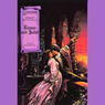 Romeo and Juliet Audiobook, by William Skakespeare