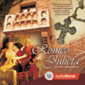 Romeo y Julieta (Romeo and Juliet), by William Shakespeare