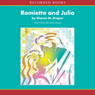 Romiette and Julio (Unabridged) Audiobook, by Sharon M. Draper