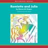 Romiette and Julio (Unabridged), by Sharon M. Draper