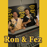Ron & Fez, 12-Month Subscription Audiobook, by Ron & Fez