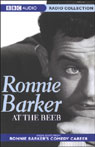 Ronnie Barker at the Beeb: Highlights from Ronnie Barkers Comedy Career Audiobook, by Ronnie Barker