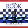 The Rook (Unabridged) Audiobook, by Steven James