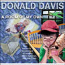 Room of My Own Audiobook, by Donald Davis