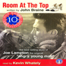 Room at the Top, by John Braine