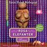 Rosa elefanter (Pink Elephants) (Unabridged) Audiobook, by Karin Brunk-Holmqvist