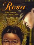 Rosa (Unabridged), by Nikki Giovanni