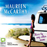 Rose by Any Other Name (Unabridged) Audiobook, by Maureen McCarthy