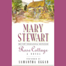 Rose Cottage Audiobook, by Mary Stewart