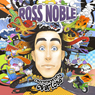 Ross Noble: Nonsensory Overload Audiobook, by Ross Noble