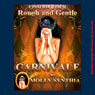 Rough and Gentle: Molly Synthias Carnivale, Book 4 (Unabridged), by Molly Synthia