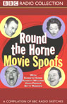 Round the Horne Movie Spoofs Audiobook, by Kenneth Horne