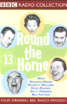 Round the Horne: Volume 14 Audiobook, by Kenneth Horne