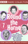 Round the Horne: Volume 7 Audiobook, by Kenneth Horne