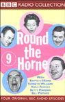 Round the Horne: Volume 9 Audiobook, by Kenneth Horne