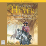Royal Escape (Unabridged), by Georgette Heyer