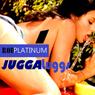 RP - JuggaLugg 1: JuggaLuggs Series (Unabridged) Audiobook, by Rod Platinum