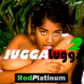 RP - JuggaLugg 2 (Unabridged) Audiobook, by Rod Platinum