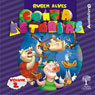 Rubem Alves - Conta estorias - Volume 2 (Unabridged) Audiobook, by Rubem Alves