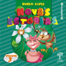 Rubem Alves - Conta estorias - Volume 3 (Unabridged), by Rubem Alves