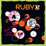 Ruby 7 - Dream Weaver, Dream Deceiver Audiobook, by Meatball Fulton